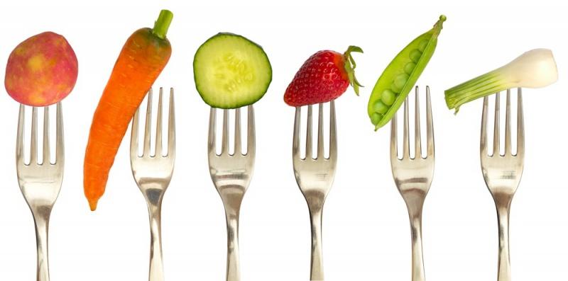 Диеты для быстрого похудения в домашних условиях