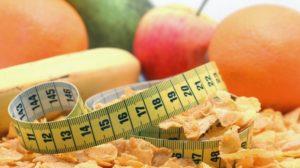 Диеты для быстрого похудения очень просто