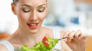 Диеты для быстрого похудения просто