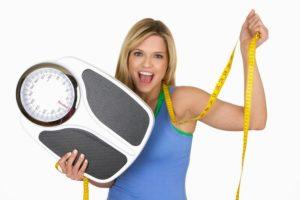 Как быстро похудеть самые эффективные способы