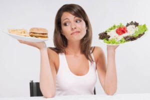 Как заставить себя похудеть в домашних условиях