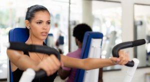 Как заставить себя похудеть самые лучшие методы