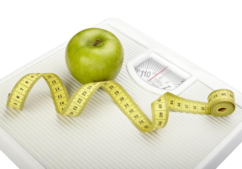 Как можно похудеть очень безопасно