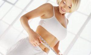 Как можно похудеть эффективно