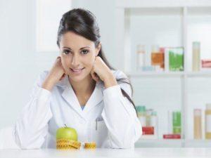 Как эффективно похудеть безопасно