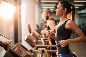 Как похудеть без вреда комплекс упражнений