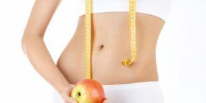Как похудеть в животе самые лучшие методы