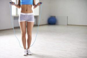 Как похудеть в ногах эффективно – вопросы и советы