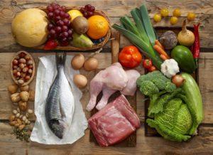 Как похудеть дома - советы диетолога