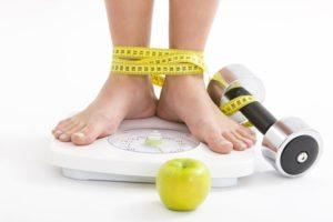 Как похудеть за неделю лучшие советы