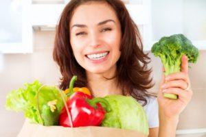 Как похудеть за 2 дня эффективно