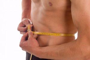 Как похудеть мужчине очень эффективно