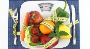 Как похудеть на 5 кг за месяц самые лучшие советы
