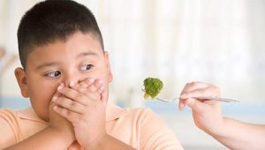 Как похудеть подростку в домашних условиях