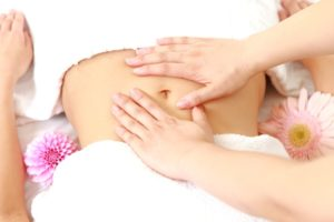 Как убрать живот после родов самые лучшие советы