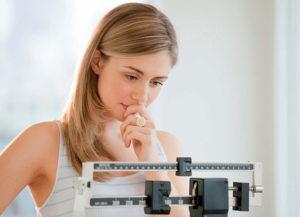 Как эффективно похудеть лучшие советы
