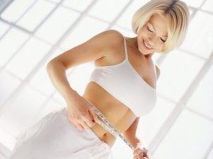 Упражнения для похудения эффективно