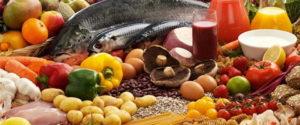 Что кушать чтобы похудеть в домашних условиях