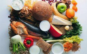 Что кушать чтобы похудеть очень быстро