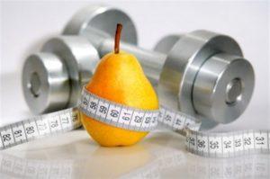 Эффективное похудение лучшие советы