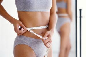 Эффективные упражнения для похудения легко
