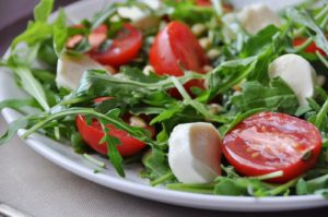 Блюда для похудения в домашних условиях