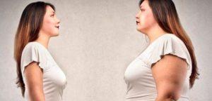 Быстрое похудение эффективно