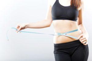 Гимнастика для похудения лучшие советы