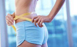 Здоровое питание для похудения просто