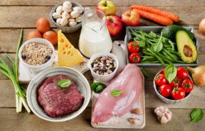 Как убрать жир со спины лучшие советы