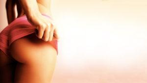 Как убрать жир с ног быстро и эффективно