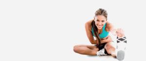 Сбросить лишний вес эффективно