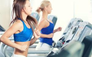 Тренажеры для похудения самые лучшие советы