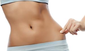 Крем для похудения самые лучшие советы