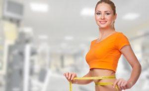 Похудеть быстро и эффективно,просто