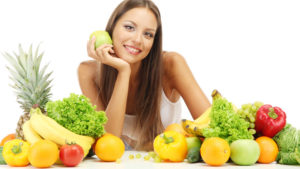 Разгрузочные дни для похудения без вреда