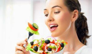 Убрать жир с живота за неделю безопасно