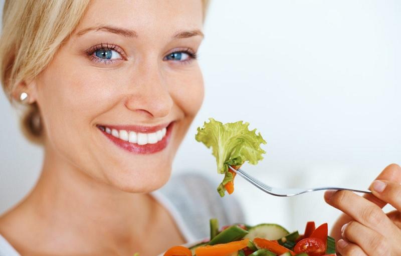 Эффективная диета для похудения очень безопасно