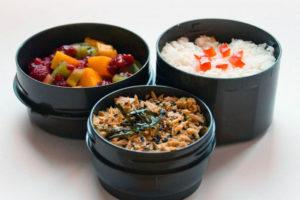 Японская диета для похудения безопасно