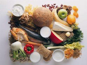 Японская диета для похудения просто