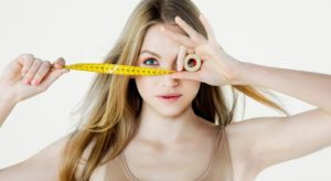 Как быстро похудеть без диет очень безопасно