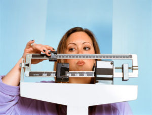 Как похудеть без вреда для здоровья легко