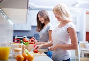 Как похудеть без вреда для здоровья лучшие методы