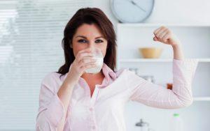 Как похудеть без таблеток просто