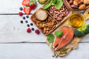 Как похудеть без усилий в домашних условиях