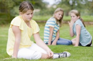 Как похудеть детям в домашних условиях