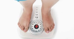 Как похудеть детям эффективно
