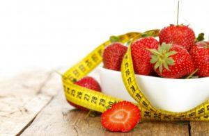 Как похудеть за месяц на 5 кг эффективно