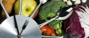 Как похудеть и убрать живот лучшие советы