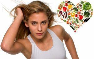 Как похудеть на 3 кг за неделю эффективно
